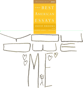 best american essays series book The best american essays is a yearly anthology of magazine articles published in the united states it was started in 1986 and is now part of the best american series.